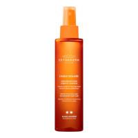 Солнцезащитное масло для тела и волос L'Huile Solaire Moderate Sun 150мл
