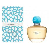 Something Blue: парфюмерная вода 100мл