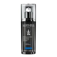 Sothys Anti-age омолаживающая сыворотка для разглаживания морщин (эффект филлера), 30 мл (Sothys, Anti-Age Sothys)
