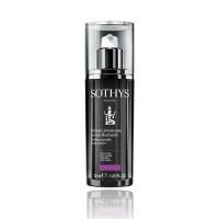 Sothys Anti-age омолаживающая сыворотка для укрепления кожи Firming-Specific Youth Serum 30 мл (Sothys, Anti-Age Sothys)