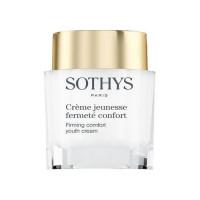 Sothys Насыщенный укрепляющий крем для интенсивного клеточного обновления, 50 мл (Sothys, Anti-Age Sothys)