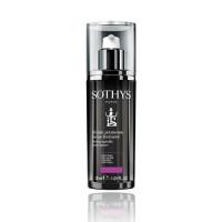Sothys Paris Anti-age омолаживающая сыворотка для укрепления кожи Firming-Specific Youth Serum 30 мл (Sothys Paris, Anti-Age Sothys)
