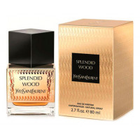 Splendid Wood: парфюмерная вода 80мл