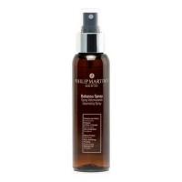 Спрей для объема волос Babassu Spray: Спрей 100мл
