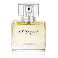 S.T. DUPONT LIMITED EDITION 2019 MEN