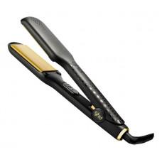 Стайлер для укладки волос V Gold Max