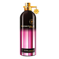 Starry Nights: парфюмерная вода 100мл