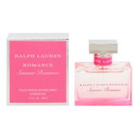 Summer Romance: парфюмерная вода 50мл