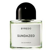 Sundazed: парфюм для волос 75мл