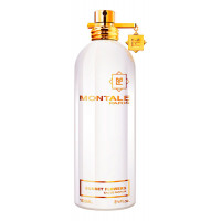 Sunset Flowers: парфюмерная вода 100мл