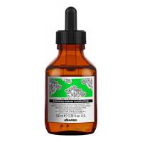 Суперактивная сыворотка для кожи головы Natural Tech Renewing Serum Superactive 100мл