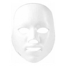 Светодиодная маска для лица с волнами трех разных длин Deesse Mellight LED Mask