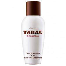 TABAC ORIGINAL Флюид после бритья