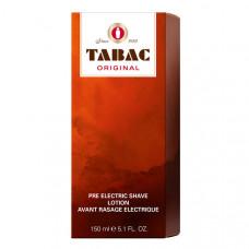 TABAC ORIGINAL Лосьон до бритья электробритвой