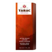 TABAC ORIGINAL Лосьон-спрей после бритья