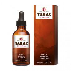 TABAC ORIGINAL Масло для бороды