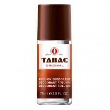 TABAC ORIGINAL Роликовый дезодорант