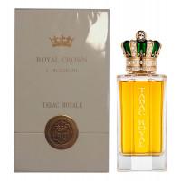 Tabac Royal: парфюмерная вода 100мл