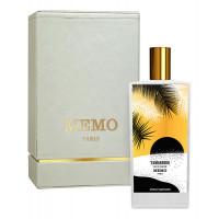 Tamarindo: парфюмерная вода 75мл