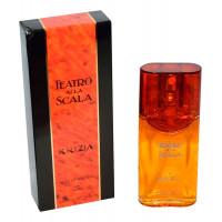 Teatro Alla Scala: парфюмерная вода 25мл