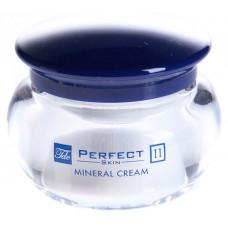 TEGOR Крем с минералами для комбинированной и жирной кожи / PERFEKT SKIN 50 мл