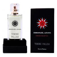 Tendre Pallida: парфюмерная вода 100мл