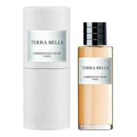 Terra Bella: парфюмерная вода 125мл