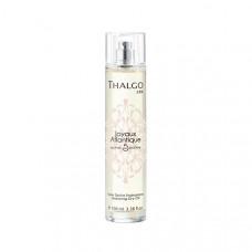 """Thalgo Драгоценное сухое масло для тела """"Вода Атлантики"""", 100 мл (Thalgo, Joyaux Atlantique)"""