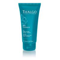 Thalgo Гель для легкости ног, 150 мл (Thalgo, Defi Legerete)