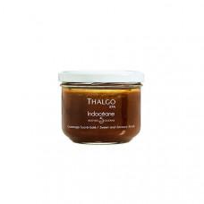 Thalgo Скраб сладко-соленый для тела, 250 г (Thalgo, Indoceane)
