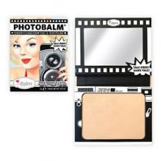 THE BALM Компактная тональная основа PHOTOBALM Light 9 г