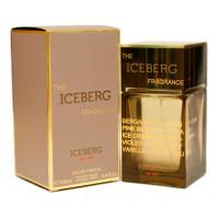 The Iceberg Fragrance: парфюмерная вода 100мл