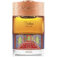 THE SPIRIT OF DUBAI Majalis