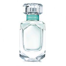 TIFFANY & CO Tiffany & Co Парфюмерная вода, спрей 30 мл
