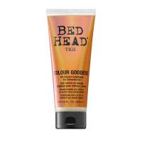TIGI Кондиционер для окрашенных волос / BED HEAD Colour Goddess 200 мл