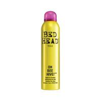 TIGI Шампунь сухой для волос / BED HEAD Oh Bee Hive 238 мл