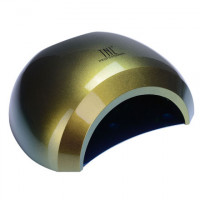 TNL, Лампа UV/LED, 48W, фисташковый хамелеон
