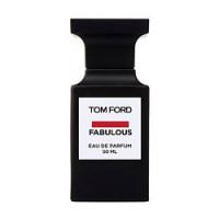 TOM FORD Fabulous Парфюмерная вода, спрей 50 мл