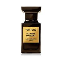 TOM FORD Fougere D`Argent