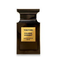TOM FORD Fougere D`Argent Парфюмерная вода, спрей 50 мл