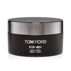 TOM FORD Крем для бритья Shave Cream 165 мл