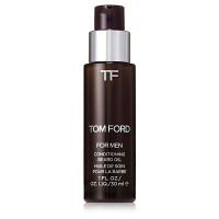 TOM FORD Масло для бороды Neroli Portofino Conditioning Beard Oil
