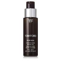 TOM FORD Масло для бороды Neroli Portofino Conditioning Beard Oil 30 мл