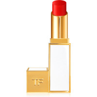 TOM FORD Мини-помада для губ Ultra-Rich Lip Color
