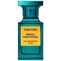 TOM FORD Neroli Portofino Парфюмерная вода, спрей 100 мл