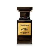 TOM FORD Noir De Noir Парфюмерная вода, спрей 100 мл