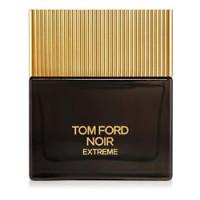 TOM FORD Noir Extreme Парфюмерная вода, спрей 50 мл
