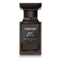 TOM FORD Oud Fleur Парфюмерная вода, спрей 50 мл