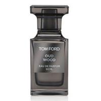 TOM FORD Oud Wood Парфюмерная вода, спрей 50 мл