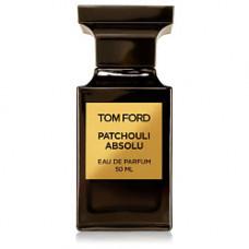 TOM FORD Patchouli Absolu Парфюмерная вода, спрей 100 мл